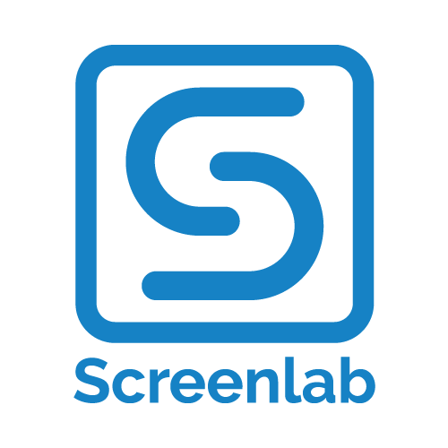 Screenlab
